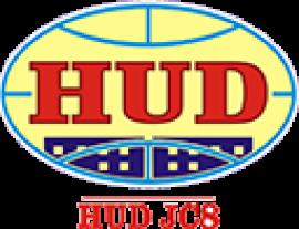 Công ty Cổ phần Đầu tư Phát triển Nhà và Đô thị HUD 8