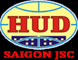 Công ty Cổ phần Đầu tư Phát triển Nhà và Đô thị HUD Sài Gòn