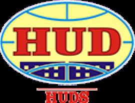 Công ty TNHH Một thành viên Dịch vụ Nhà ở và Khu đô thị (HUDS)