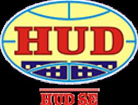 Công ty Cổ phần Phát triển nhà và đô thị HUDSE