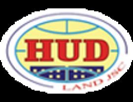 Công ty Cổ phần Đầu tư và Phát triển Bất động sản HUDLAND