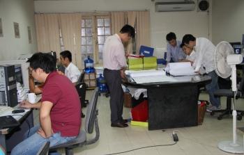 Hoạt động của Cán bộ Công nhân viên