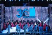 Tổng công ty HUD tổ chức Lễ kỷ niệm 30 năm ngày truyền thống