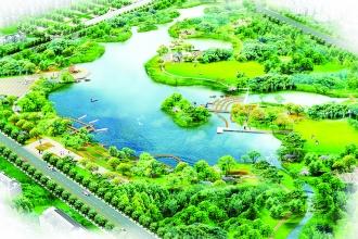 Khu đô thị Phú Mỹ (Thành phố Quảng Ngãi, tỉnh Quảng Ngãi)